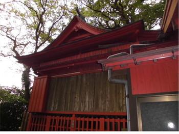 14国富町 本庄稲荷神社 ご本殿2.JPG