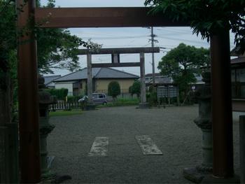 5橘神社 境内2.JPG