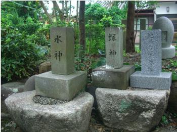 6橘神社 塚神.JPG