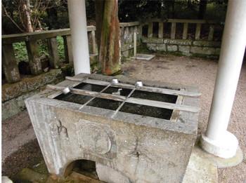 8串間市 串間神社 御手洗.JPG
