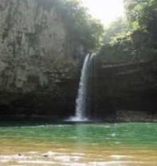 うのこの滝.PNG