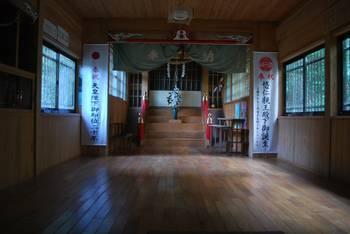 えびの市7 高牟禮神社 .jpg