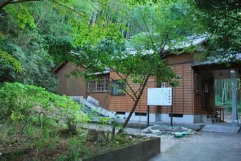 えびの市9 高牟禮神社 ご社殿全景2.jpg