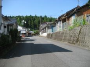 えびの市 吉田温泉2.PNG