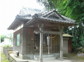 えびの市 岡松神社3.PNG