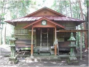 えびの市 弊田神社1.PNG