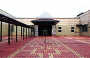 えびの市 民族資料館1.PNG