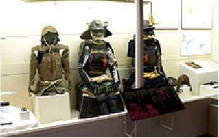 えびの市 民族資料館2.PNG