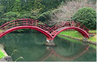 えびの市 浜川原湧水公園.PNG