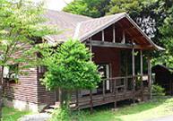 えびの市 白鳥森林公園(しらとりしんりんこうえん).PNG