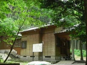えびの市 高牟禮神社1.PNG