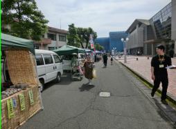 きやたけ はんきゅう 軽トラ市.PNG