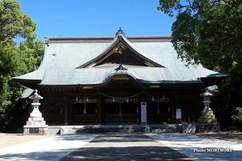一ツ葉稲荷神社.jpg