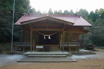 三ヶ所神社2.jpg