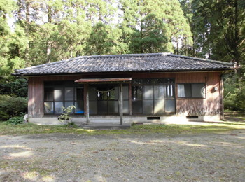 三股町 御崎神社 社務所.JPG