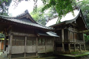 上野神社.PNG
