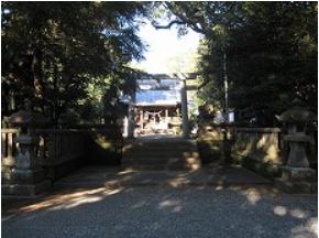 中野神社(なかのじんじゃ)1.PNG