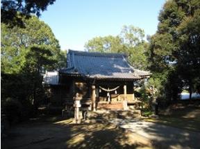 中野神社(なかのじんじゃ)2.PNG