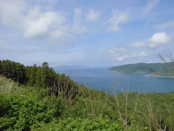 串間市1 都井岬からの眺め3.jpg