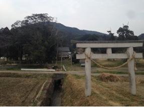 串間市 北神社1.PNG