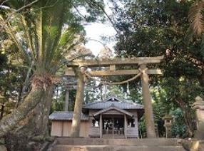 串間市 南神社2.PNG
