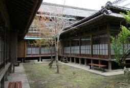 串間市 吉松家住宅2.PNG