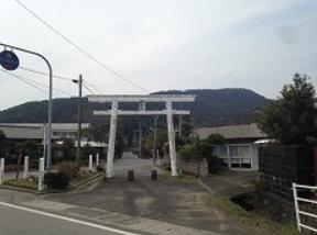 串間市 市木神社1.PNG