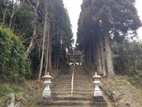串間市 市木神社2.PNG
