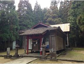 串間市 市木神社3.PNG