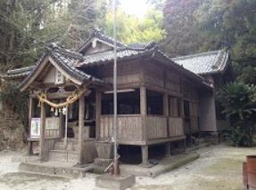 串間市 本城神社1.PNG