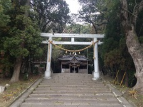 串間市 本城神社2.PNG