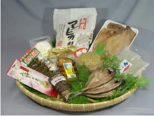 串間市 特産品と土産2.PNG