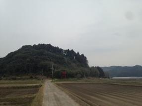 串間市 稲荷神社1.PNG