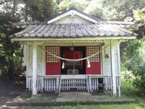 串間市 都井神社1.PNG