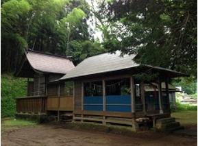 二嶽神社(ふたつだけじんじゃ)2.PNG