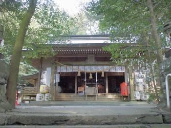 五ヶ瀬町10 祇園神社 ご社殿1.jpg