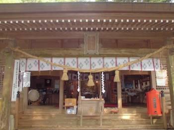 五ヶ瀬町11 祇園神社 ご社殿2.jpg