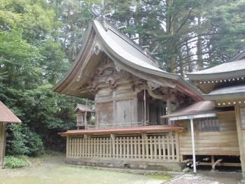 五ヶ瀬町13 祇園神社 ご本殿.jpg