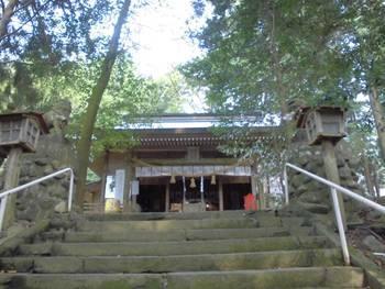 五ヶ瀬町9 祇園神社 ご社殿.jpg