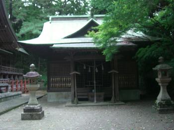 住吉神社別宮1.JPG