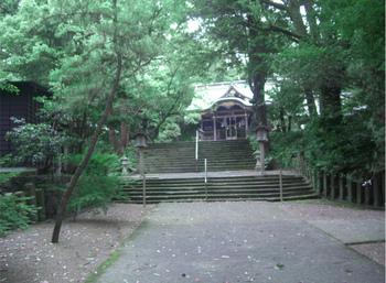 住吉神社参道階段1.JPG
