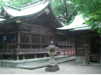 住吉神社本殿横.JPG