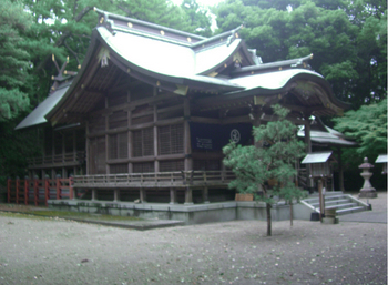 住吉神社本殿1.JPG