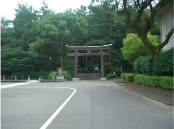 住吉神社正面鳥居1.JPG