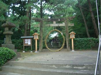 住吉神社鳥居前1.JPG