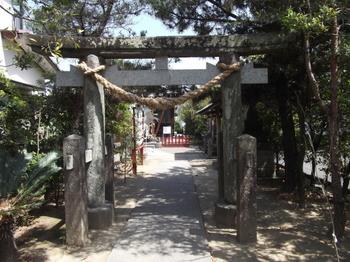 八手神社.jpg