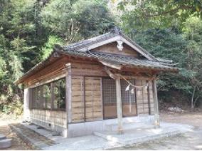 八王子神社 ご社殿.PNG