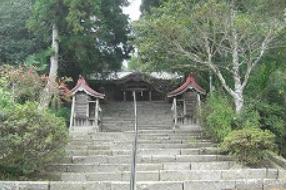 兼喜神社(けんきじんじゃ)2.PNG