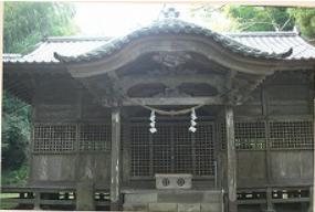 兼喜神社(けんきじんじゃ)3.PNG