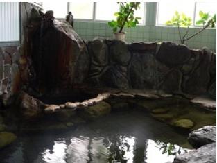 加久藤温泉2.PNG